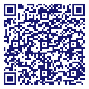 QR-Code for Recycle America Alliance