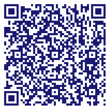 QR-Code for Recycling Center-barnesville