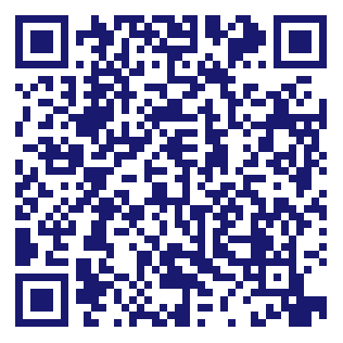 QR-Code for Recycling Mfg Center