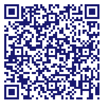 QR-Code for Red Barn General Store