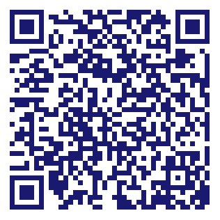 QR-Code for Red Barn Woodworking
