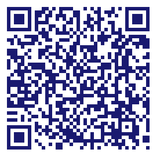 QR-Code for Red Blanket Assoc