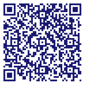 QR-Code for Red Brick Bar & Grill