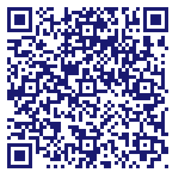 QR-Code for Red Brick Inn Of Panguitch