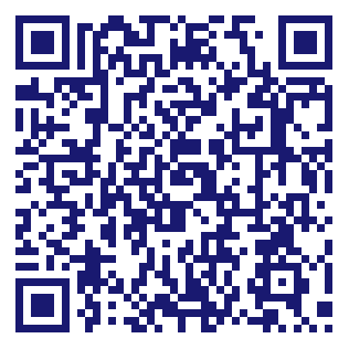 QR-Code for Red Bud Estate A F c