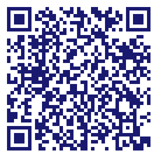 QR-Code for Red Cedar Excavating