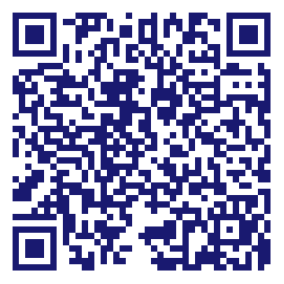 QR-Code for Red Clay Stables