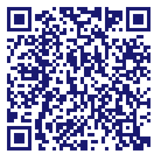 QR-Code for Red Clay Studios Inc