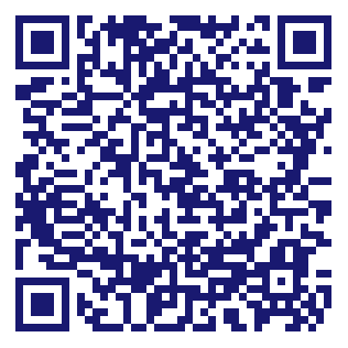 QR-Code for Red Door Pizzeria Inc