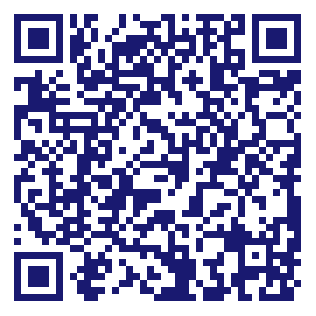 QR-Code for Red Dragon
