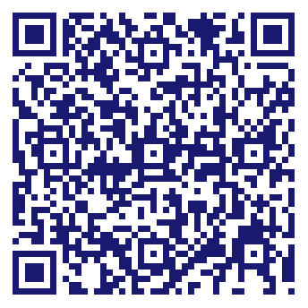 QR-Code for Red Edge Realty - Highlands