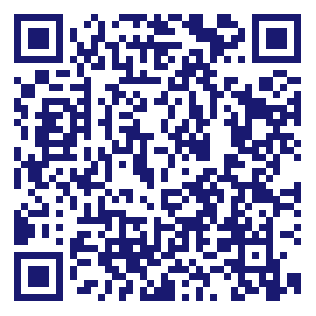 QR-Code for Red Hill Body Shop