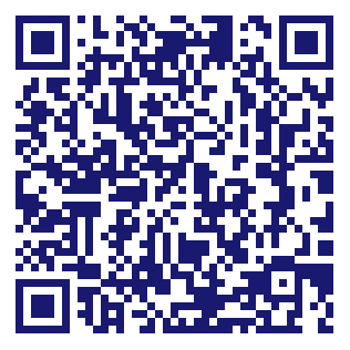 QR-Code for Red House Inn
