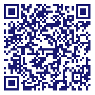 QR-Code for Red Letter Promotions