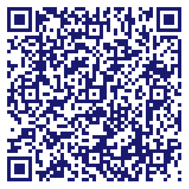QR-Code for Red Lodge Chamber Of Commerce