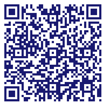 QR-Code for Red Man Pipe & Supply co