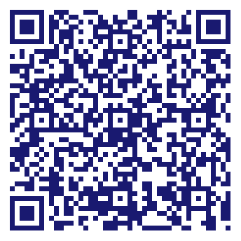 QR-Code for Red Mountain Weight Loss