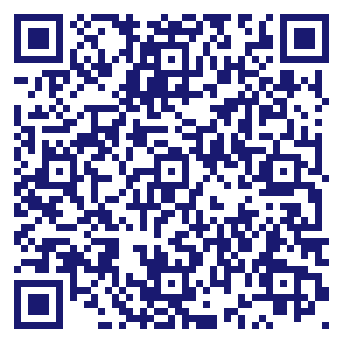 QR-Code for Red River Pecan Plantation