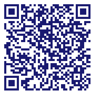 QR-Code for Red River Rolloff Svc