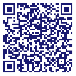 QR-Code for Red River Traditional