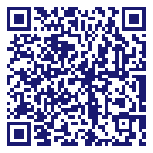 QR-Code for Red Rock Lodge Inc
