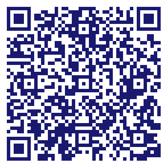 QR-Code for Red Rock Medical Supply