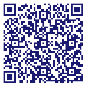 QR-Code for Red Rock Regional Rehab