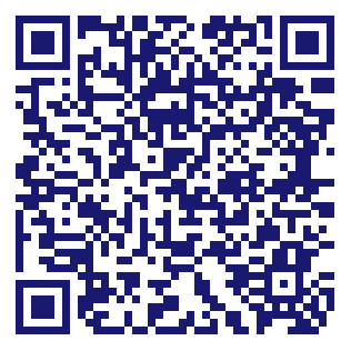 QR-Code for Red Rock Restorations