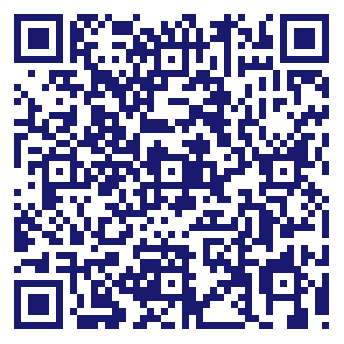 QR-Code for Red Roof Inn Shelbyville