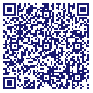 QR-Code for RedMed Urgent And Family Care