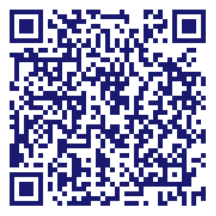 QR-Code for RedTail SEO