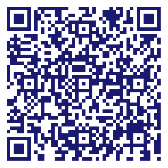 QR-Code for Redan Dumpster Rental Man