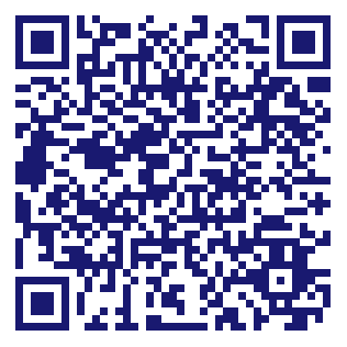 QR-Code for Redbone Trucking Llc