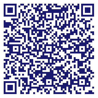 QR-Code for Redeem Carpet & Upholstery