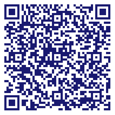 QR-Code for Redeemed Remodeling Paint and Roof
