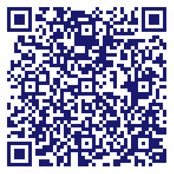 QR-Code for Redgwick Construction Co