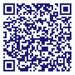QR-Code for Redi-lime