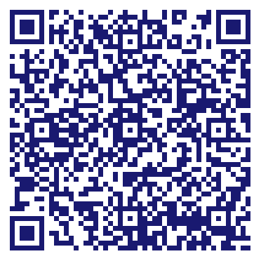 QR-Code for Redmond One Hour Device Repair