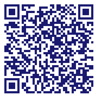QR-Code for Redmond Way Dentistry