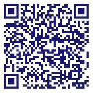 QR-Code for Redpath Publishing