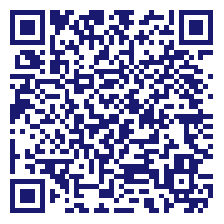QR-Code for Redshaw Tv Service