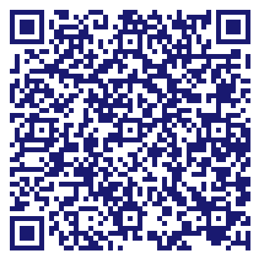 QR-Code for Redstone Ranch Apartment Homes