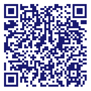 QR-Code for Redwines Garage
