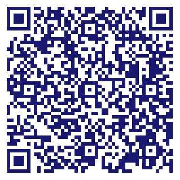 QR-Code for Redwood IRS Back Tax Attorneys