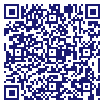 QR-Code for Redwood Landscaping Service
