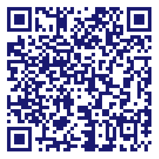 QR-Code for Redwood Packaging