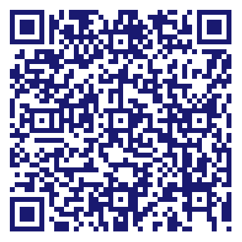 QR-Code for Redwood Park Lodge Company