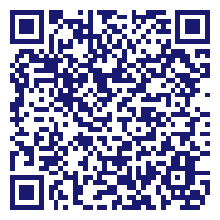 QR-Code for Reed Madden Designs