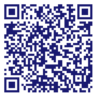 QR-Code for Reed R Services Llc