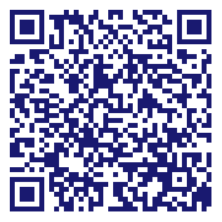 QR-Code for Reed Storage